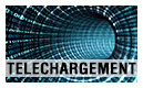 telechargements